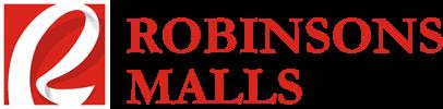 Filmix client Robinsons Malls