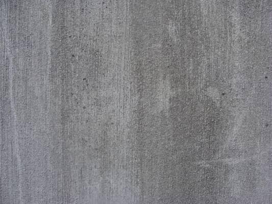 Filmix concrete strength classification