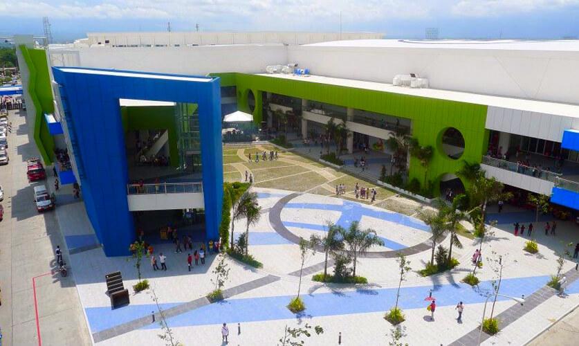 Best Mindanao ready mix cement supplier