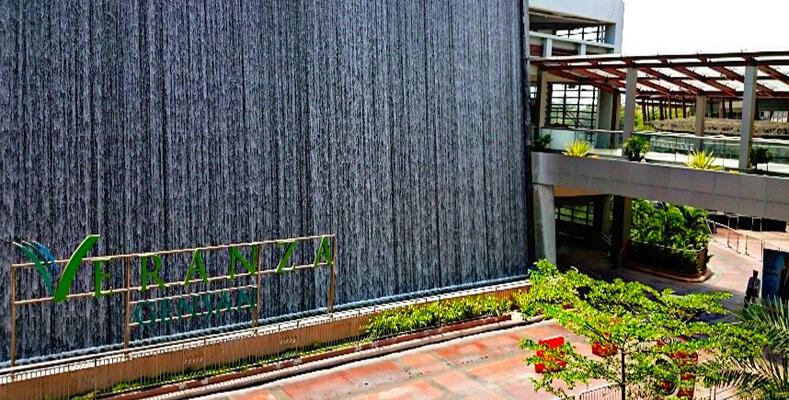 Best ready mix concrete supplier in Mindanao - Filmix