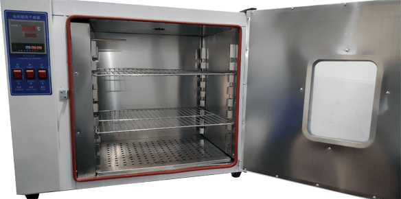 Filmix All Stainless Steel Drying Oven